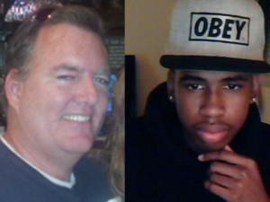 Michael Dunn shot and killed teenager Jordan Davis in November 2012.