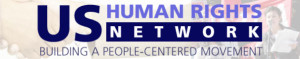 22US Human Rights Network