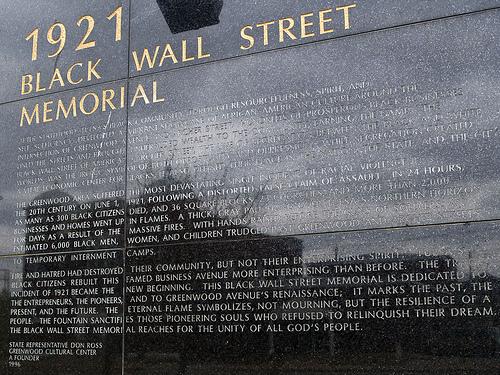 black-wall-street-7d645ce95fd024eccc58eae783d6d8dd