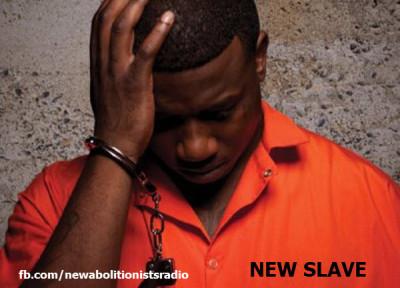 New Slaves