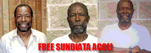 Sundiata Acoli