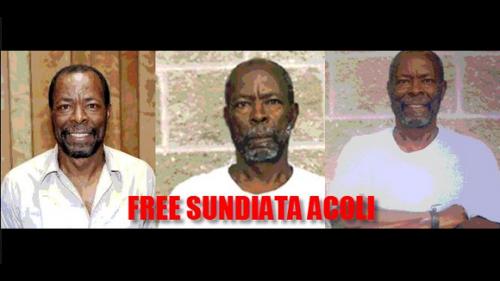 Free Sundiata Acoli