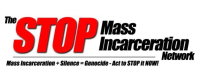 Stop Mass Incarceration
