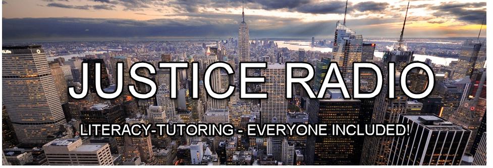 justice-radio-logo