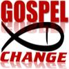 GospelxChange