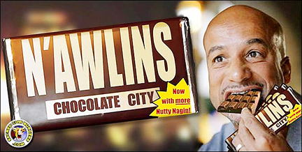 Chocolate-sml