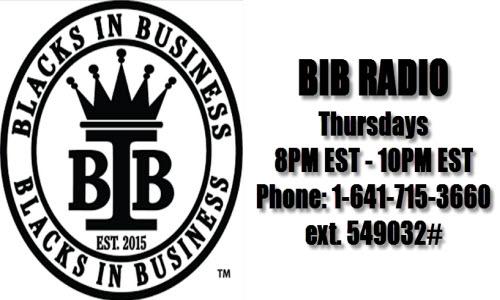 BIB Radio