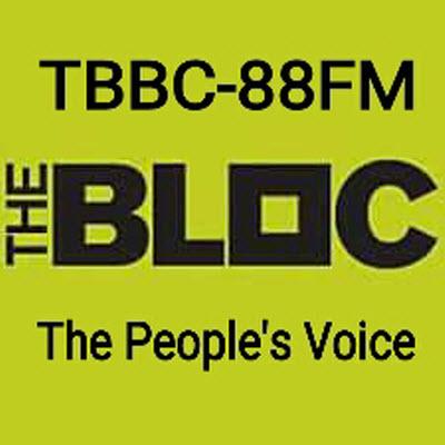 tbbc-logo-400x400