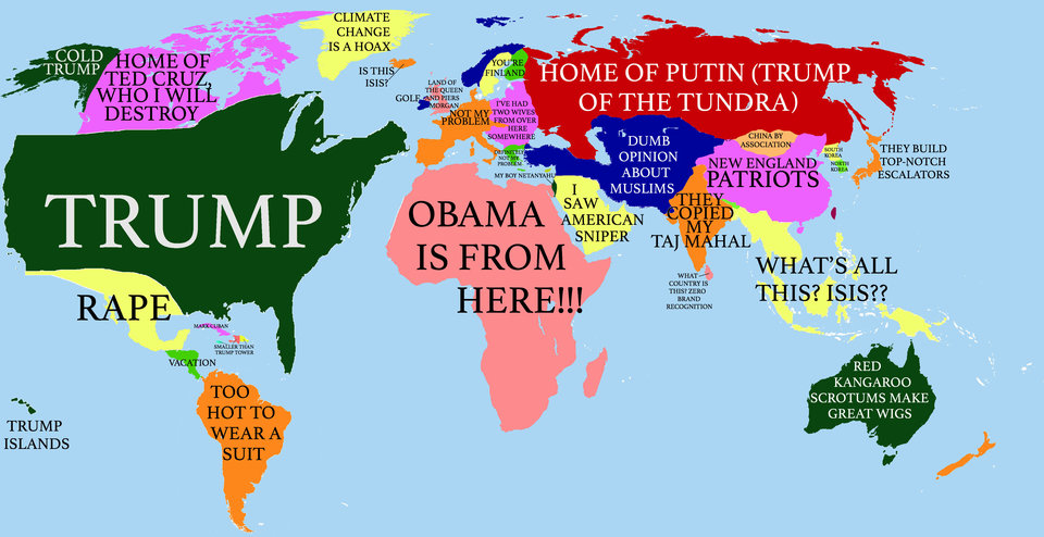 funny-world-map-donald-trump-latest-raw