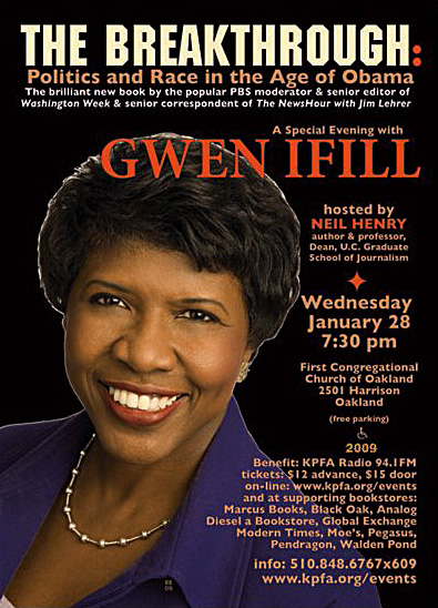 the-breakthrough-gwen-ifill