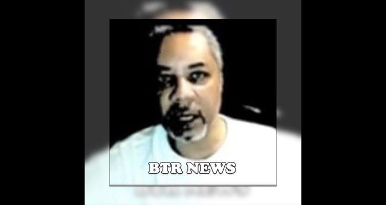 BTR News Host